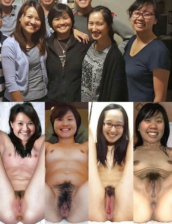 Black big butt anal sex-4844