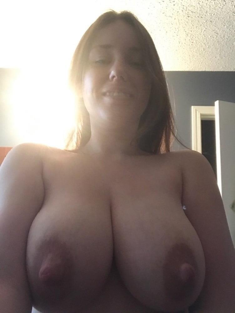 Thick nipples tumblr-7448