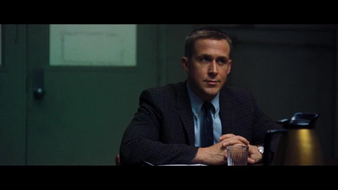 First Man (2018) IMAX 720p BluRay x264 [Dual Audio][Hindi+English] KMHD