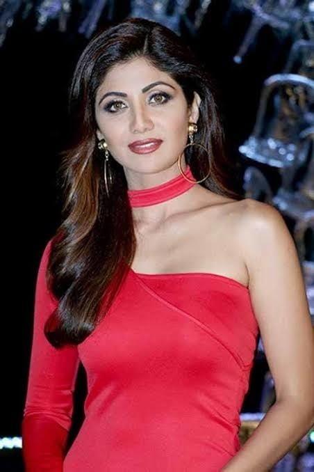 Shilpa shetty ka sexy photo-6745