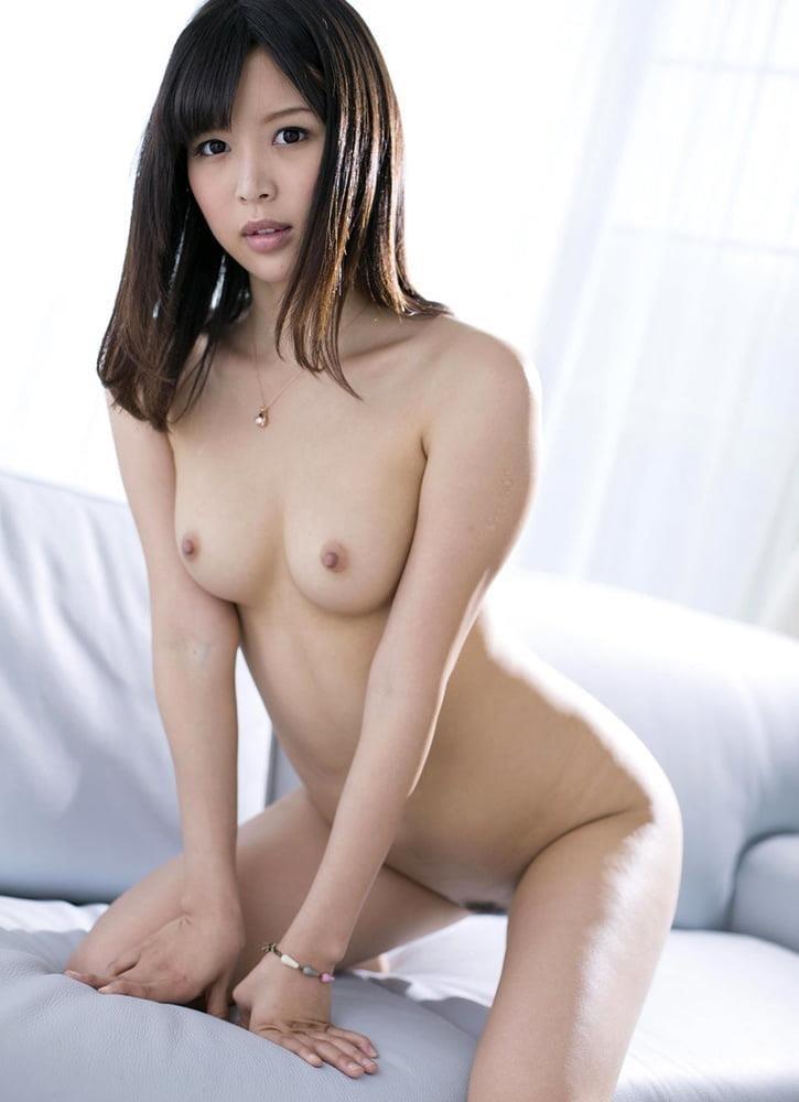 Japanese sex show porn-9698
