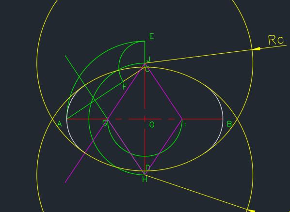 [分享]畫平面橢圓的方式 C9CQtw6G_o