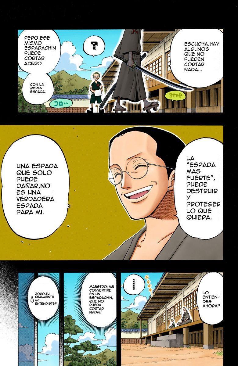 One Piece Manga 194-195 [Full Color] ZaEIZnXZ_o