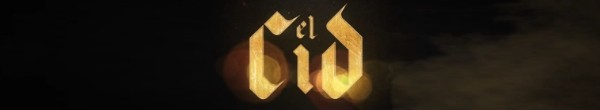 El Cid S02E02 1080p WEB h264-KOGi