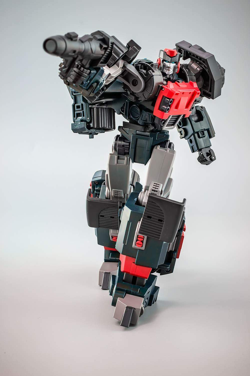 [Mastermind Creations] Produit Tiers - Reformatted  R-34 Cylindrus - aka Roller/Roulo des BD IDW ThuXSzgB_o