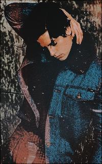 Oscar Delacour