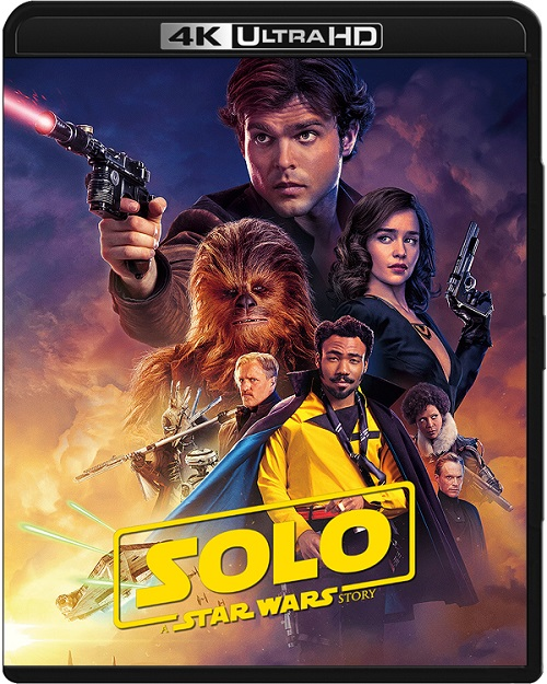 Han Solo: Gwiezdne wojny - historie / Solo: A Star Wars Story (2018) MULTi.REMUX.2160p.UHD.Blu-ray.HDR.HEVC.ATMOS7.1-DENDA / DUBBING i NAPISY PL
