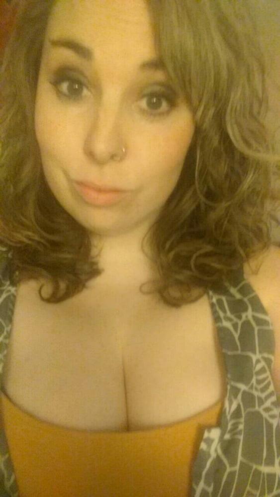 Thot nude selfie-3364