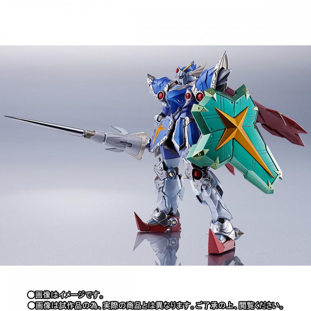 Gundam - Page 89 AxqmgzAf_o