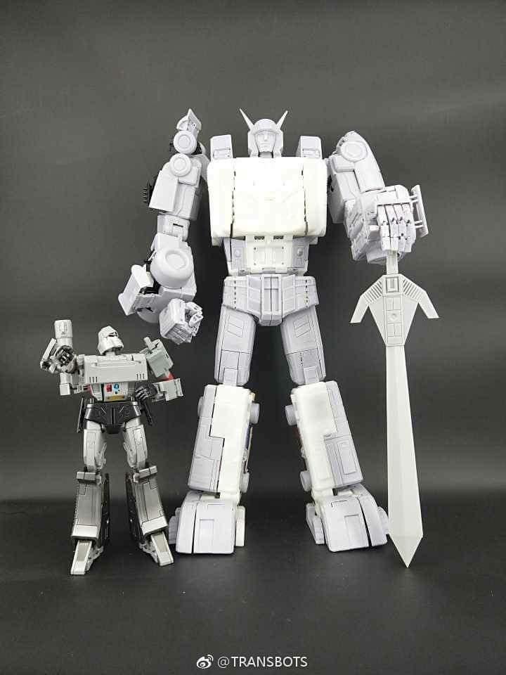 [X-Transbots] Produit Tiers - Jouets Berserkars forme Monolith (MX-XIII à MX-VII) - aka Stunticons forme Menasor/Menaseur - Page 4 GUU6fApg_o