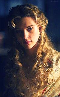 Scarlett Johansson YVLynJBU_o