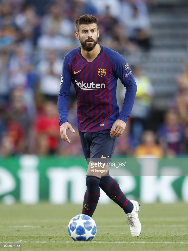 صور مباراة : برشلونة - PSV إندهوفن 4-0 ( 18-09-2018 )  UtRtOGCd_o