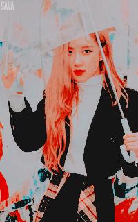 Park Chae Yeong - ROSE (BLACKPINK) - Page 2 GTAjqg6u_o