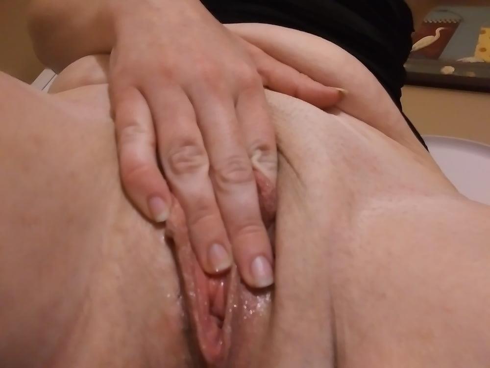 Huge load bukkake-5127