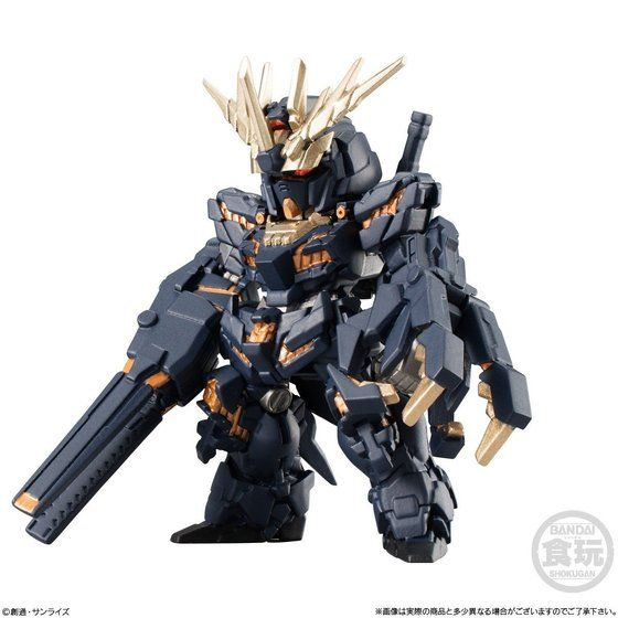 Gundam - Converge (Bandai) - Page 2 MNGJUSzc_o