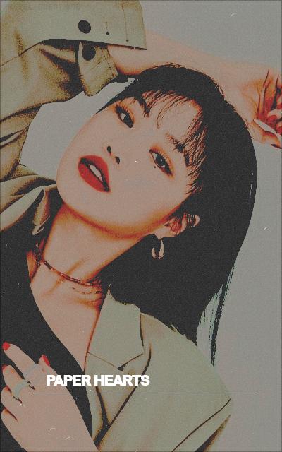 Lee Hyun Sook