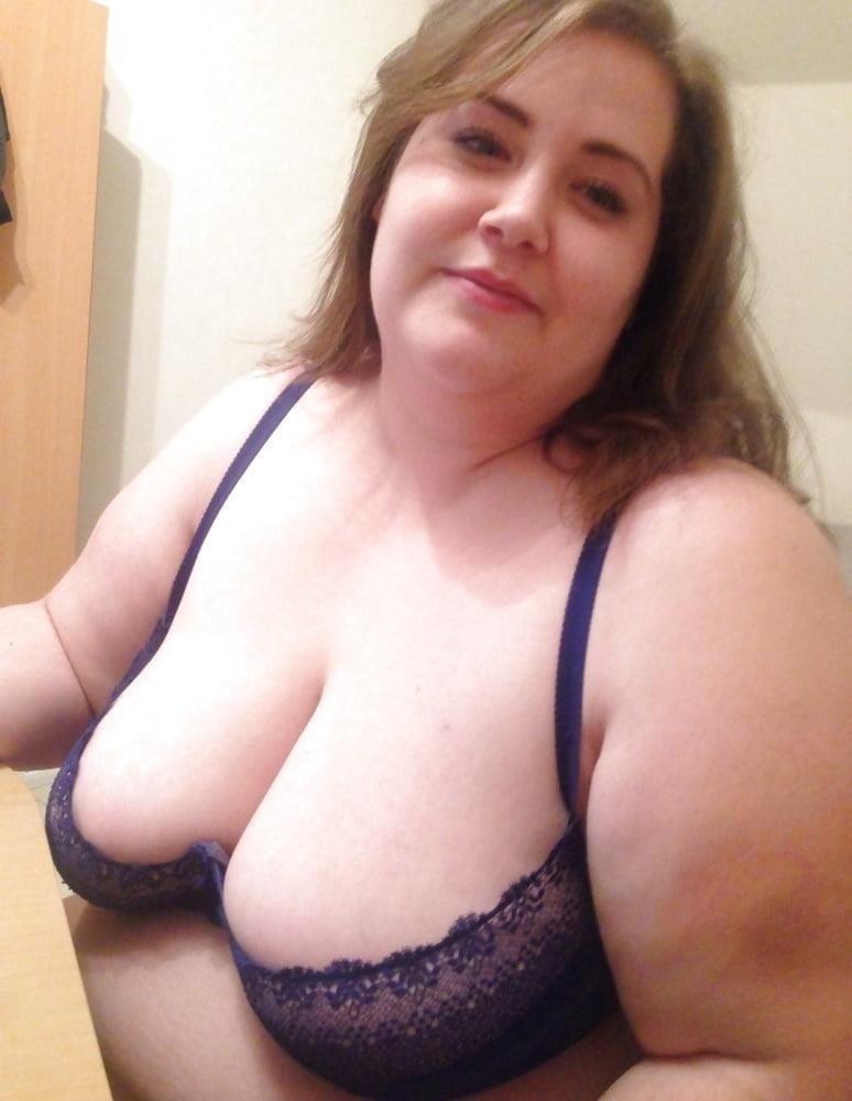 Nude mature milfs tumblr-6863