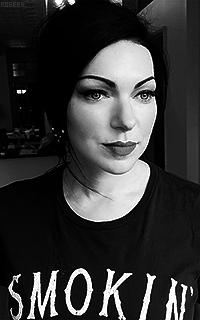 Laura Prepon WfdDBZR2_o