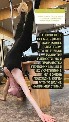 https://images2.imgbox.com/80/f8/zGQIUhqd_o.png