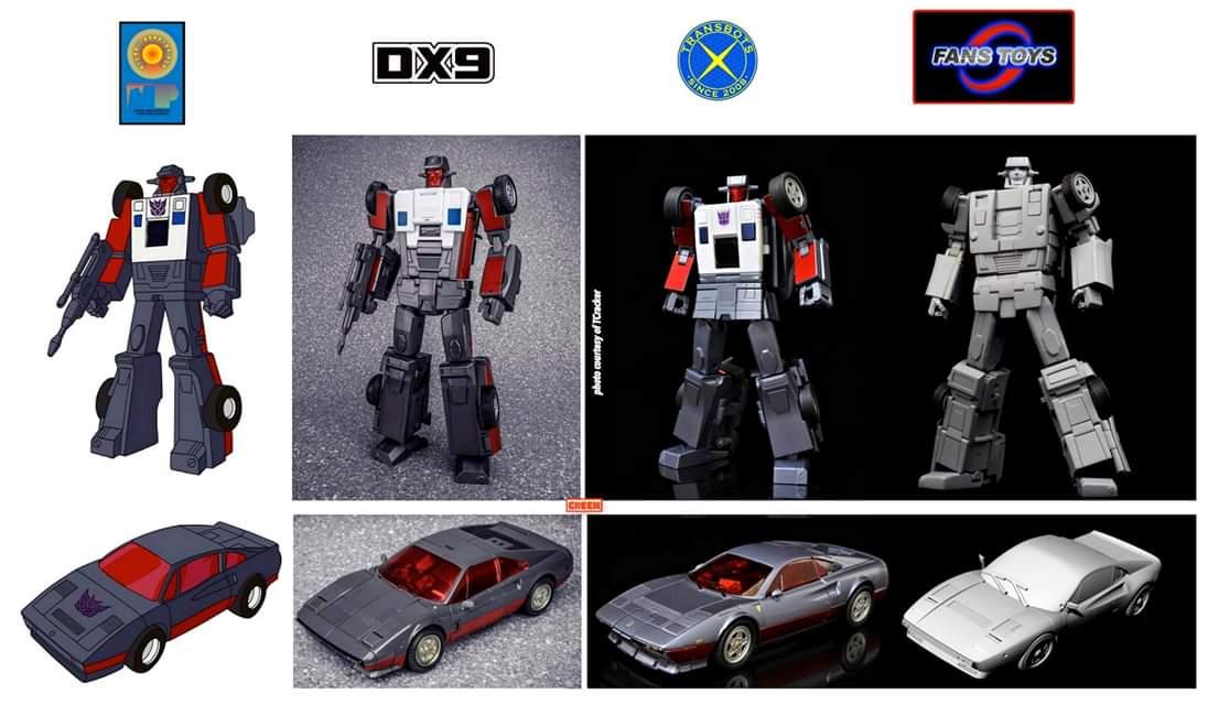 [Dx9 Toys] Produit Tiers - Jouet Attila (D13 à D17) - aka Menasor/Menaseur (Stunticons) - Page 2 JvY2mKfu_o
