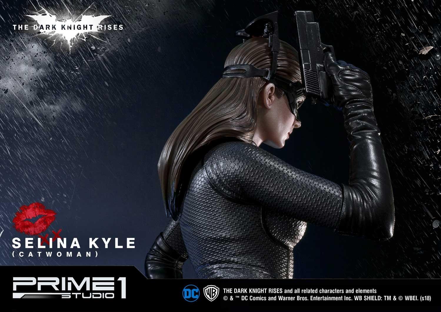 Catwoman (Selina Kyle) : Batman The Dark Knigh Rises (Prime 1 Studio) K0PuxR91_o