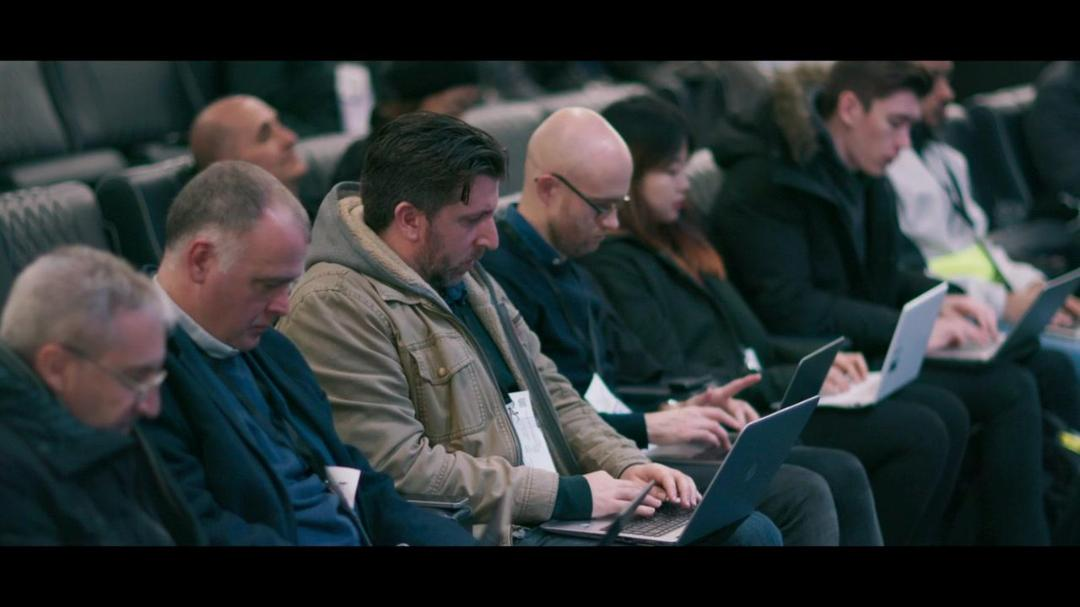 All or Nothing Tottenham Hotspur S01E02 A New Start 720p AMZN WEBRip DDP5 1 x264-NTb
