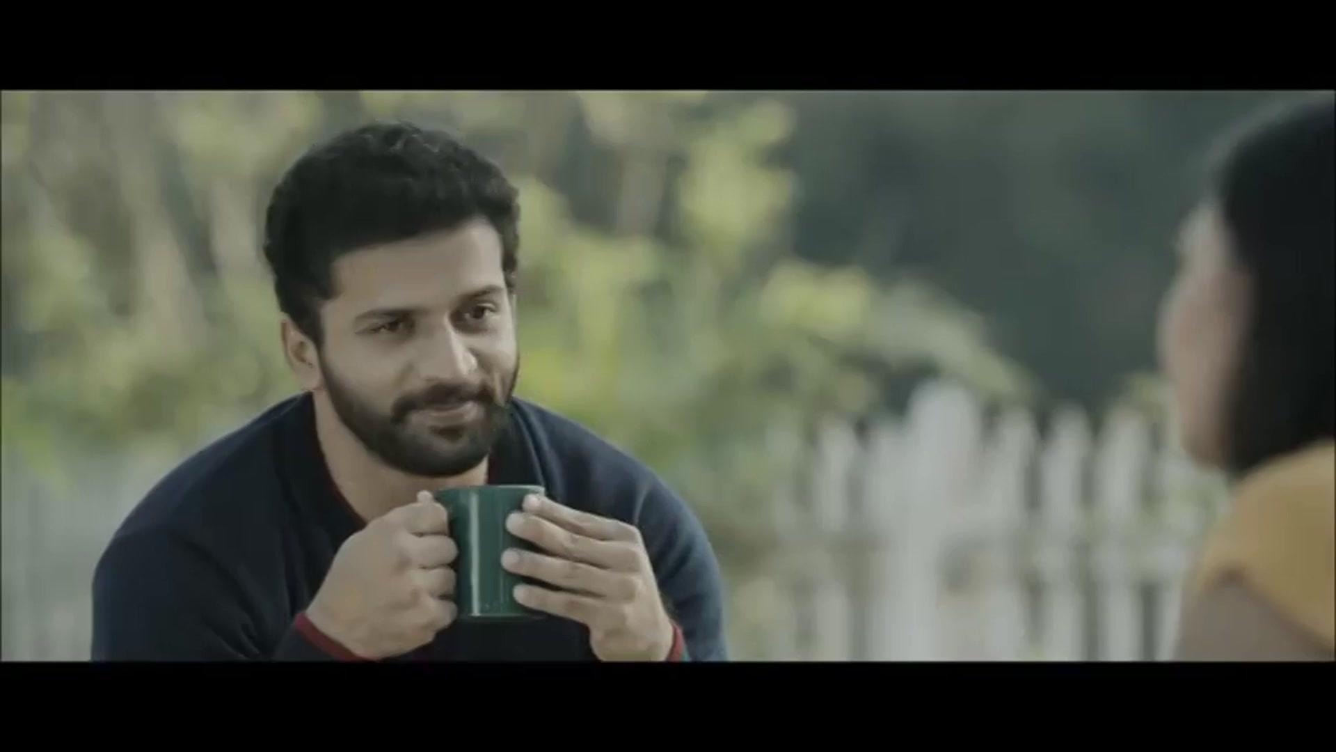 Ondh Kathe Hella (2019) Kannada 1080p WEB-DL AVC AAC-BWT