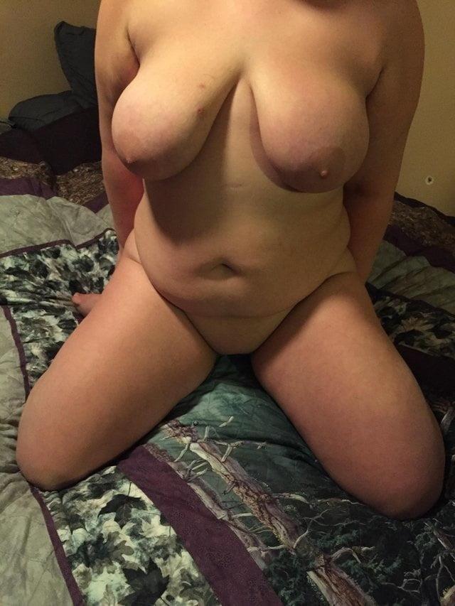Old big tits pics-7766
