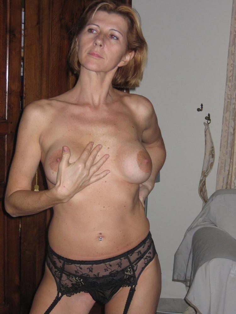 Mature couple swinger porn-4396