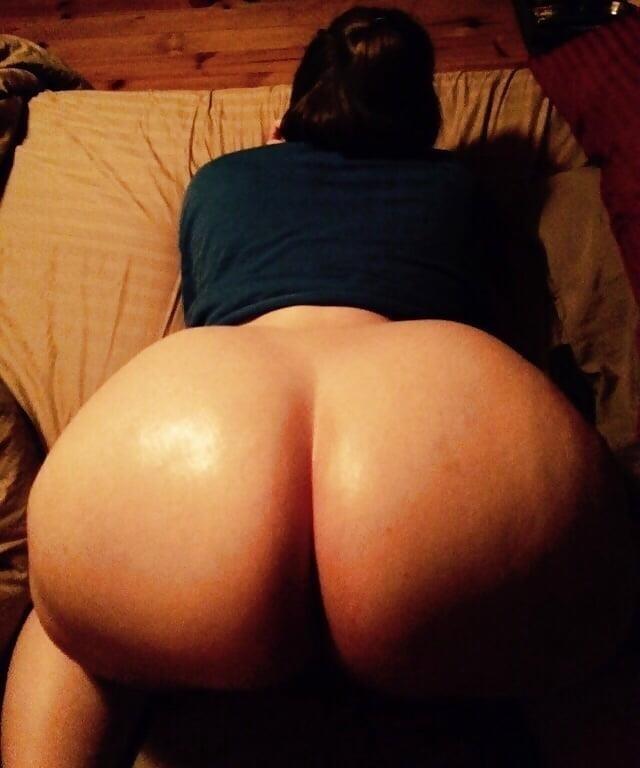 Big booty porn gallery-8931