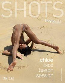 [Hegre.com] 2020.11.15 Chloe - Best Beach Session [Glamour] [6720x5040, 42 photos]