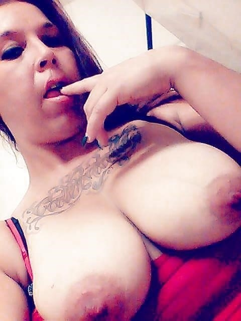 Mexican nude pictures-5875