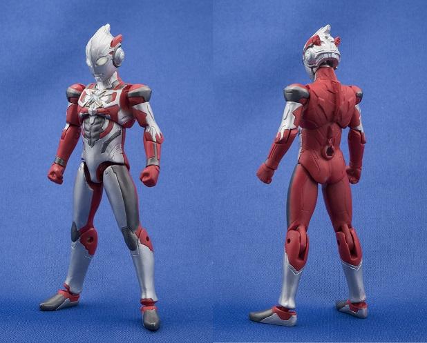 Ultraman Overture (Bandai) 7EsQMeyU_o