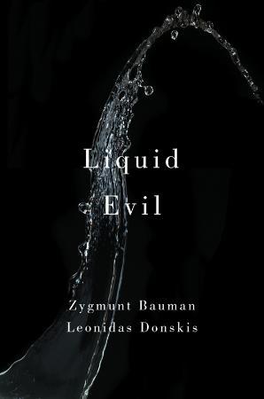 Liquid Evi- Living With Tina