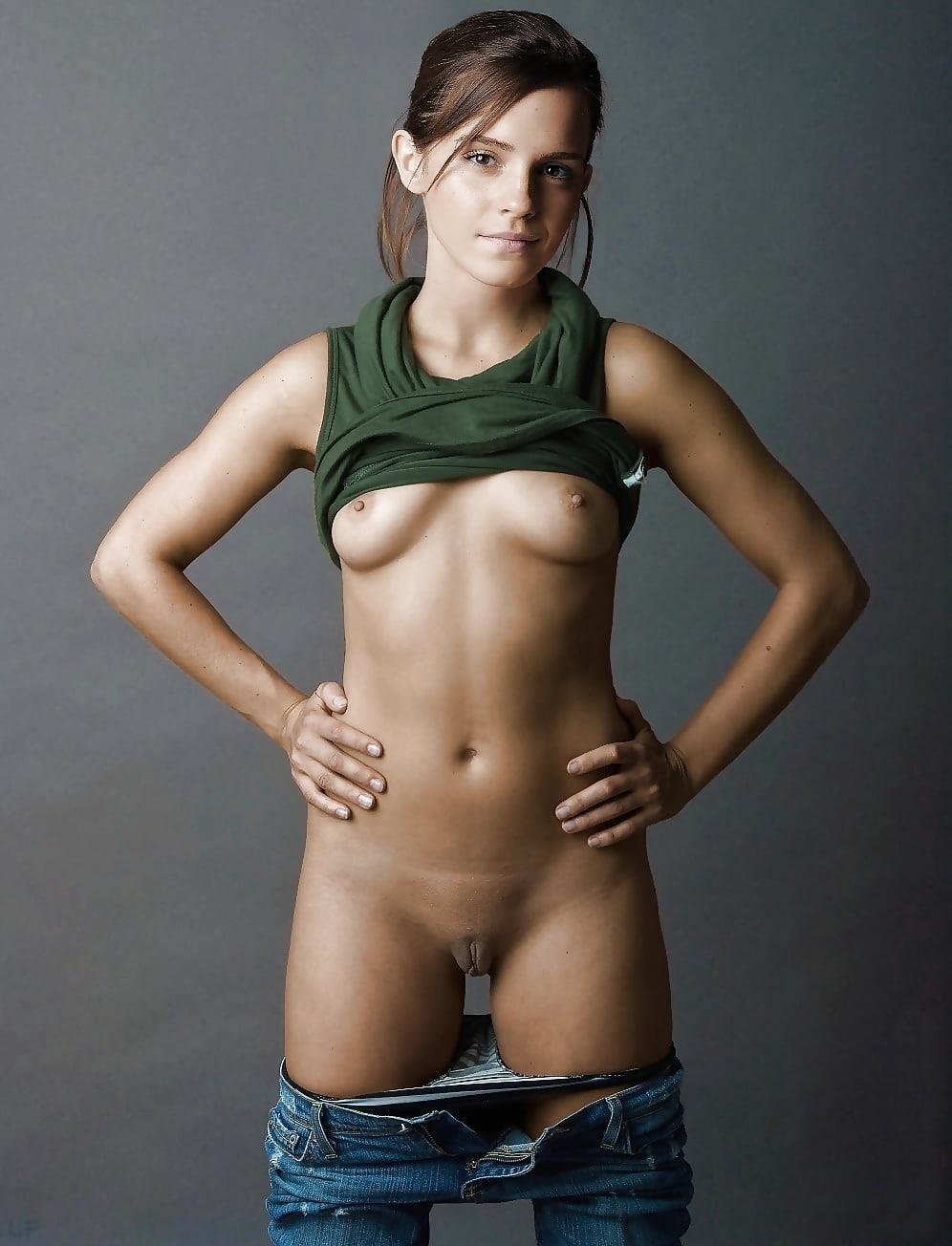 Emma watson nude news-4014