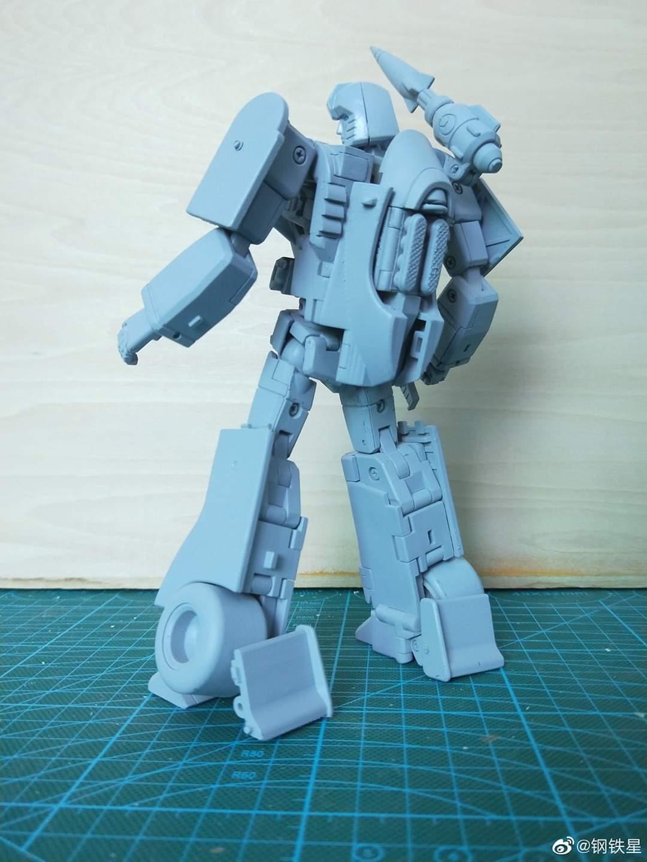 [Transform Element] Produit Tiers - TE-03 Speed Star - aka Mirage KIDjPC37_o