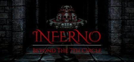 Inferno Beyond the.7th Circle v1.0.14 GOG