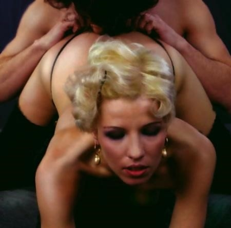 Naked class porn-6128