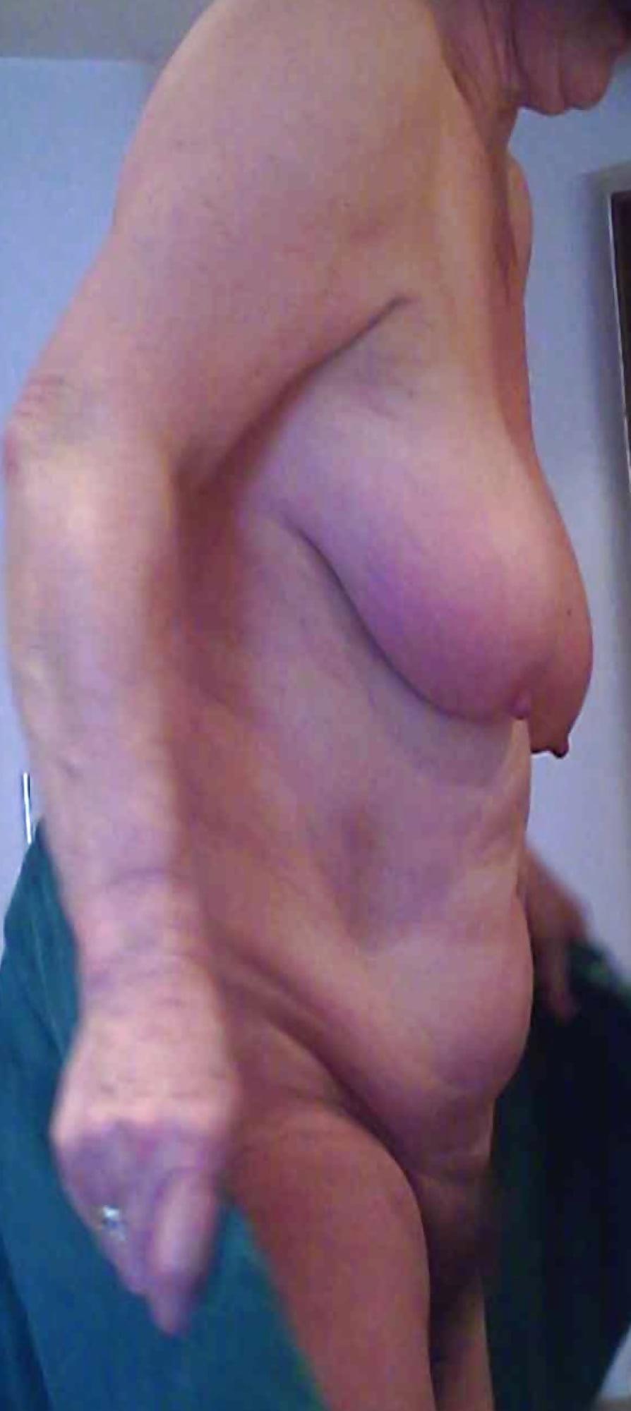 Big tit grannys pics-8772