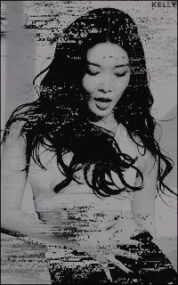 Kim Chung Ha (IOI) JAbE679M_o