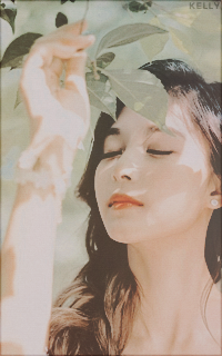 Sally Chou - TZUYU (TWICE) - Page 2 XZ5wPQgS_o