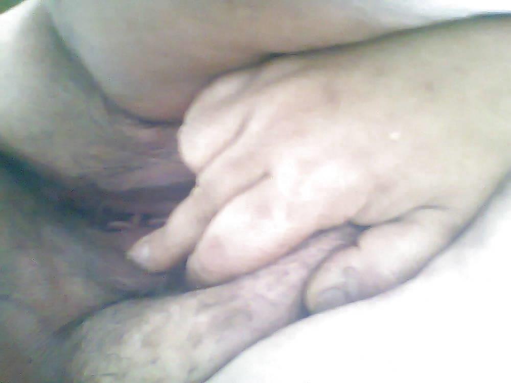 Nude gf selfshot-2028