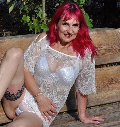 Mature nude erotic-5557