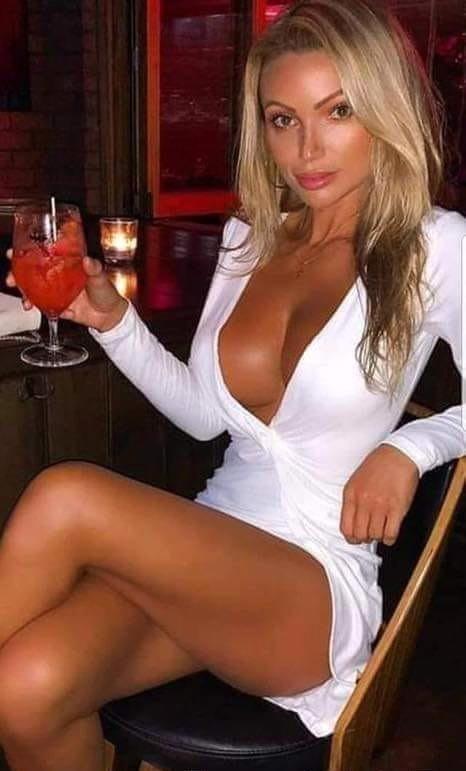 Smoking hot women porn-7504