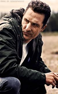 Matthew McConaughey Yf5Apy5a_o