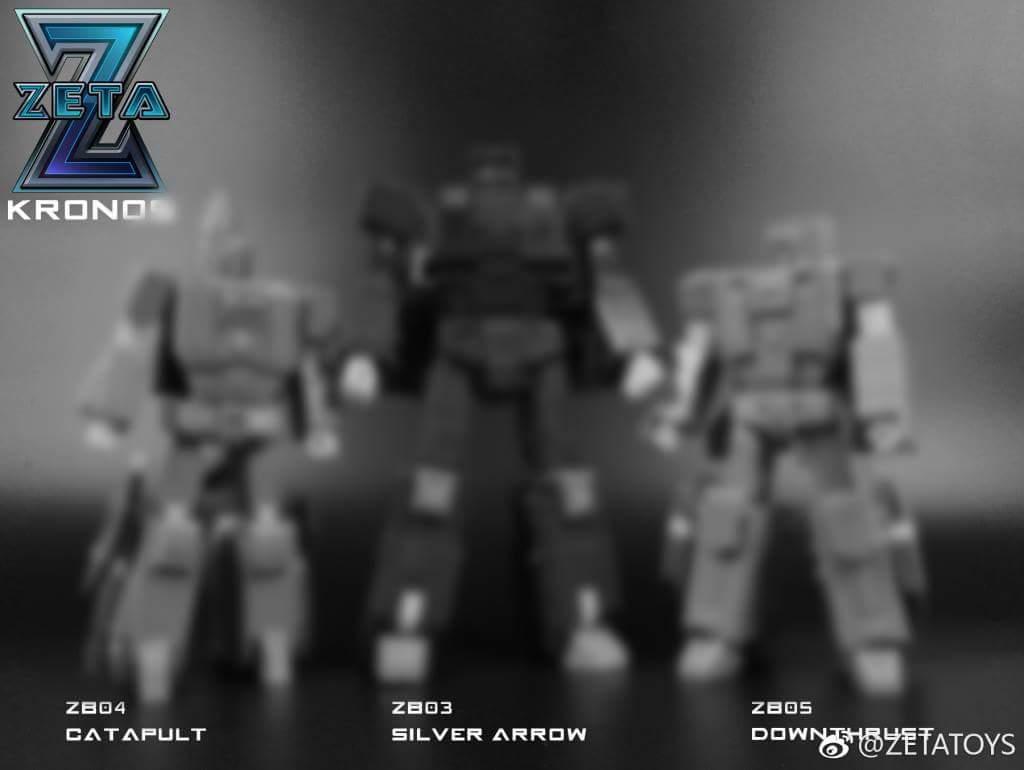 [Zeta Toys] Produit Tiers ― Kronos (ZB-01 à ZB-05) ― ZB-06|ZB-07 Superitron ― aka Superion - Page 2 EXHyAFhp_o