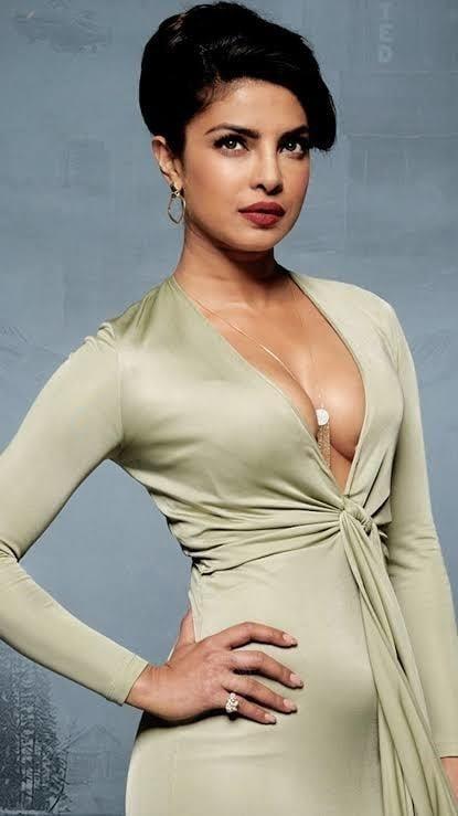 Priyanka chopra ka sex picture-2614