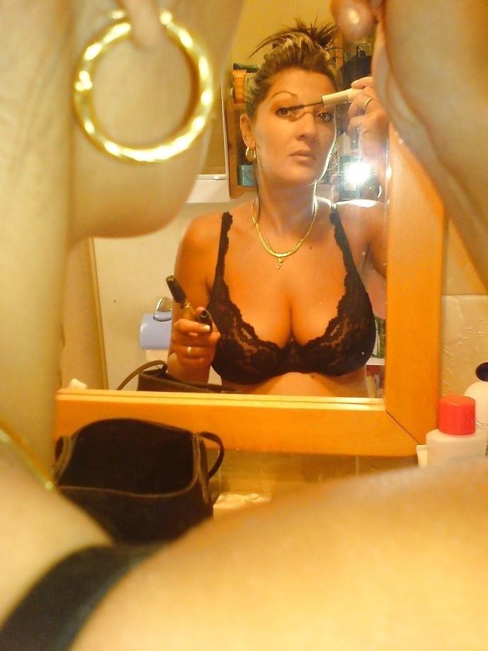 Big tit photo gallery-6353