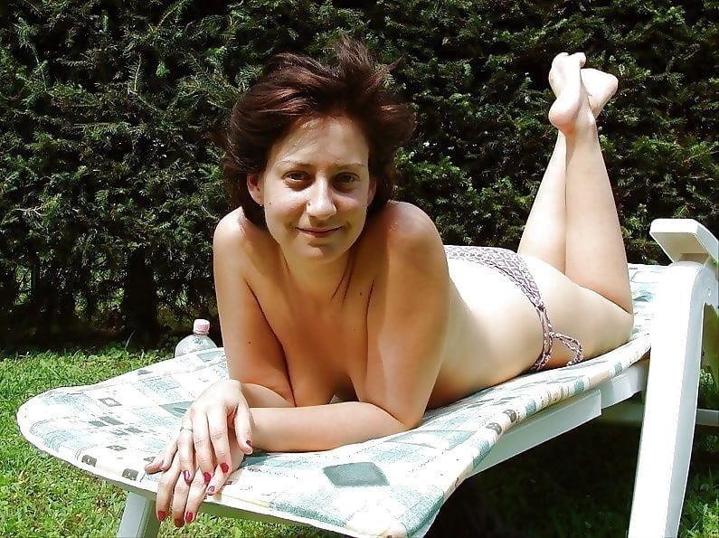 Sexy photos of sridevi-5039