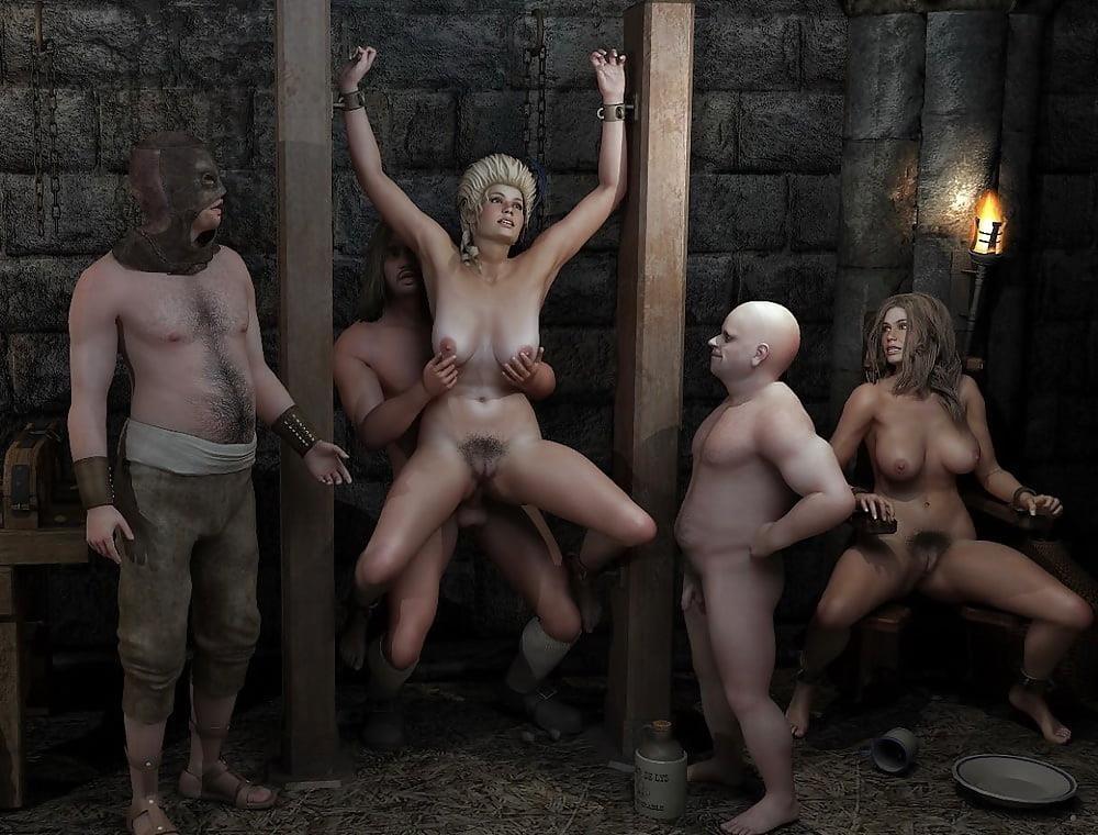 Free bbw bdsm porn-5952